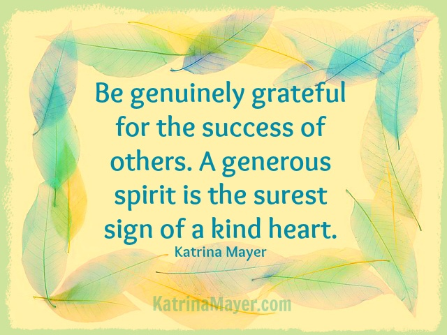 Wonderful 199 Best Ideas About **Quotes: Katrina Mayer** On Pinterest Photo Quotes
