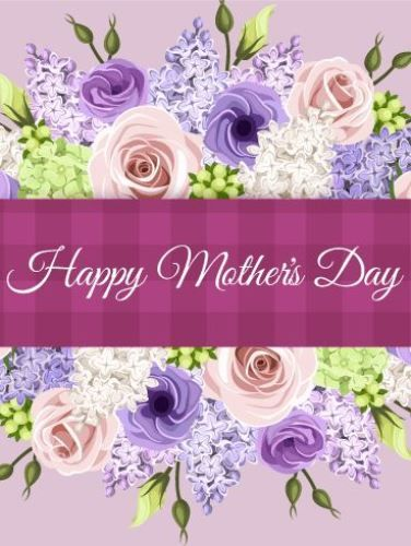 Happy mothers day wishes to my mothers 2017 mothers day greetings mothers day wishes beautiful for mothers may you have a wonderful mothers day and many more to come congratulations mother to be m4hsunfo