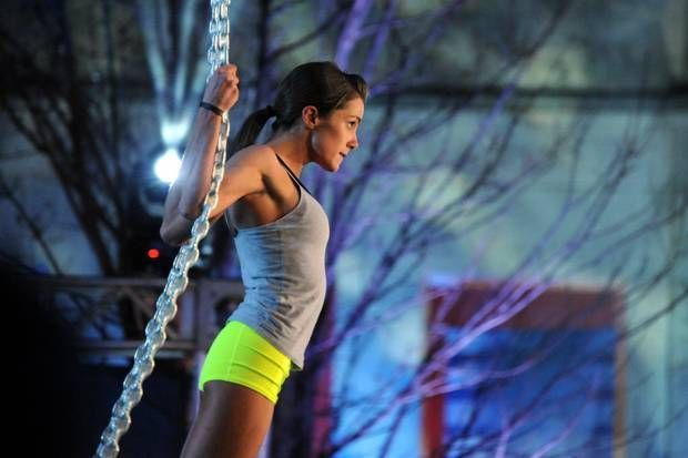kevin bull american ninja warrior with hair. monkey swing in miami, flip rodriguez is my favorite competitor on this show | ninja warrior/sasuke pinterest warrior, miami and american kevin bull warrior with hair i