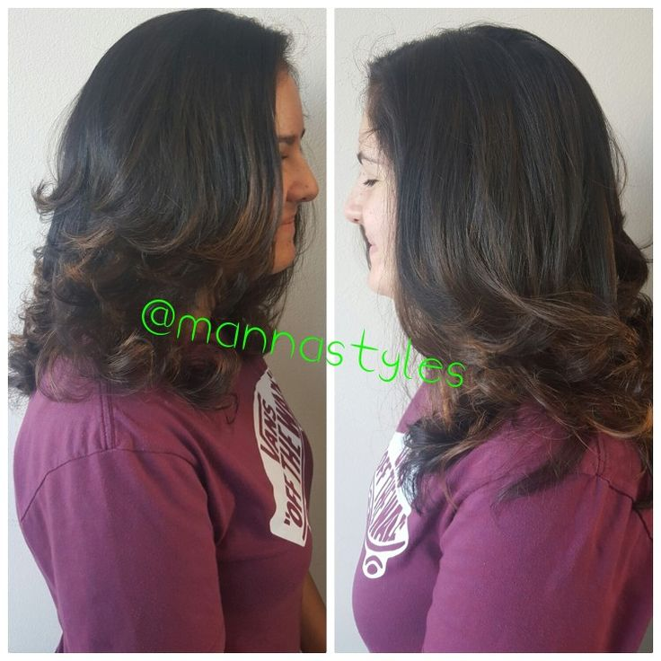 13 best manna styles work images on pinterest minimal africans a hair extension and natural hair specialist located in rancho cucamonga ca pmusecretfo Image collections