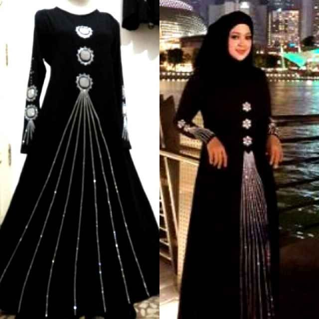 hijab online store,hijab store online,jilbab fashion,hijab shop online,muslim apparel,online hijab store,wedding jilbab,hijab sale,jilbab online shop,dress abaya,jilbab store,islamic store,the abaya,hijab boutique,modern hijab,amira hijab,hijab style,hijab scarf,abaya jilbab,clothing muslim