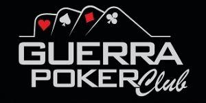 Encontre clubes de poker, torneios e sites para jogar poker online. No ClubesDePoker.com você consegue encontrar e avaliar todos os clubes de poker do Brasil. #comojogarpoker http://www.clubesdepoker.com