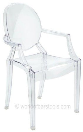 8 best Dressing Table chair images on Pinterest | Dressing ...