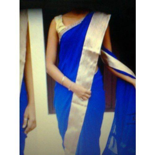 designer saree - Online Shopping for Designer Sarees by antique collection
