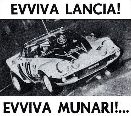 www.classiccarcatalogue.com L lancia%201976%20rmc.jpg