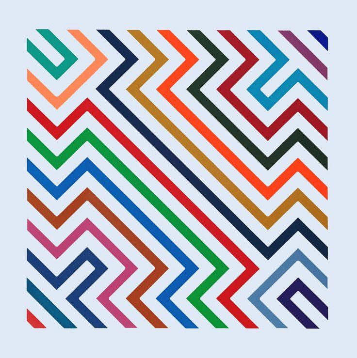 #ArtistoftheDay Alberto Gonzalez Vivo http://www.saatchiart.com/account/artworks/283901
