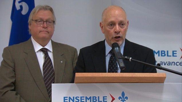 #Québec injecte 26,6 M$ supplémentaires en santé mentale - ICI.Radio-Canada.ca: ICI.Radio-Canada.ca Québec injecte 26,6 M$ supplémentaires…