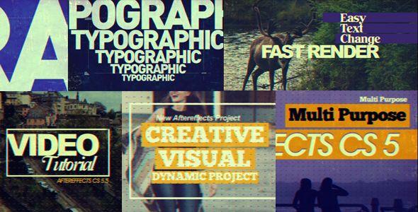 Typographic_Slideshow  My YouTube http://su0.ru/P64O Alliexpress http://su0.ru/QW3t Letyshops  http://su0.ru/ZvnA