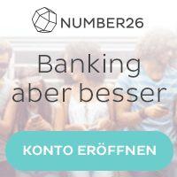 Kostenlose MasterCard mit gebührenfreiem Bargeldbezug. Exclusiv nun auch für Kunden aus Österreich!