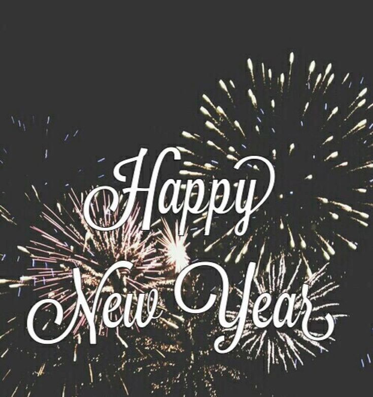 Happy New Year Fireworks QUote new years new year happy new year new years quotes new year quotes new years comments happy new years quotes