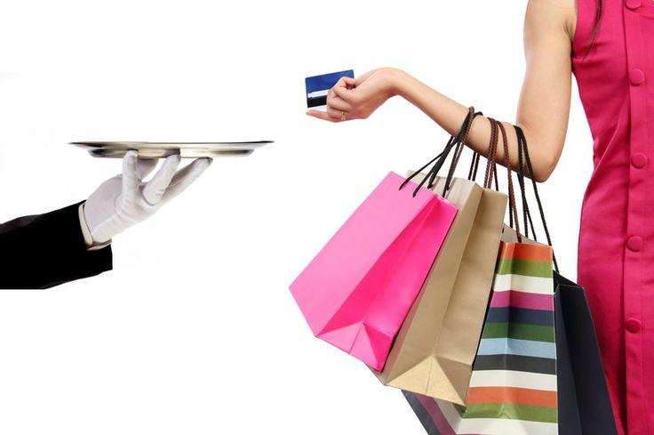 Shopping & Glamour -  » Italy Creative   DMC agency