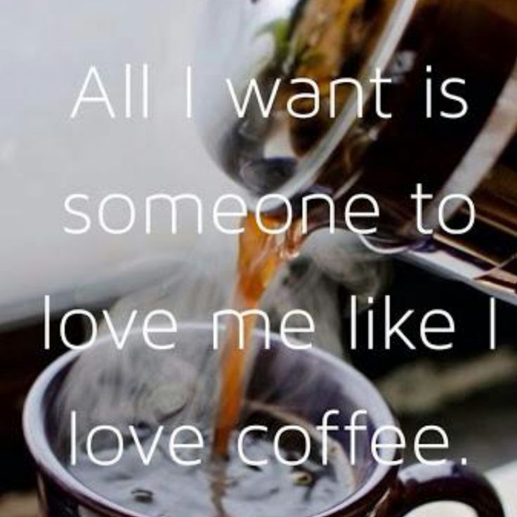 I need pure love #love #coffee #coffeejokes #humour #jokes