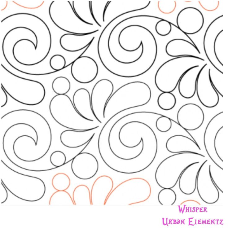 Pin by My Little Quilting Shoppe 2 on Patterns $0.0175 per