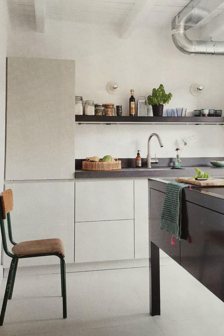 27 besten Haus Küche Bilder auf Pinterest | Haus küchen, Produkte ...