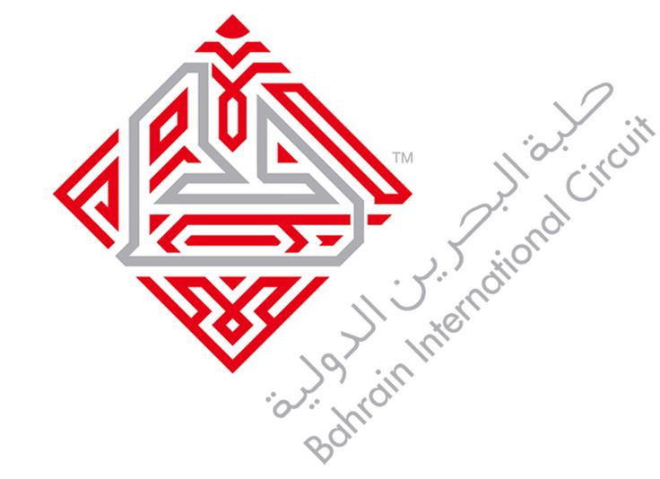 Bahrain International Circuit - Branding - Interstate ...