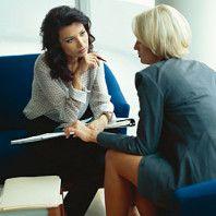 Careers in Industrial Organizational Psychology