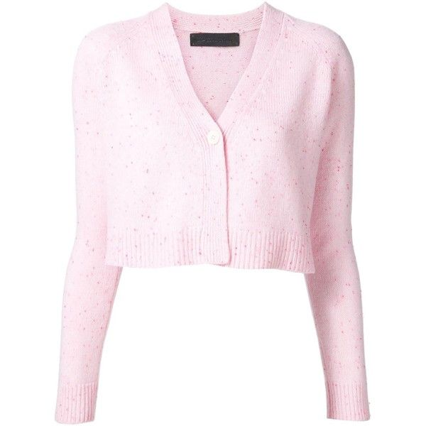 Best 25  Light pink cardigan ideas on Pinterest | Lightweight ...