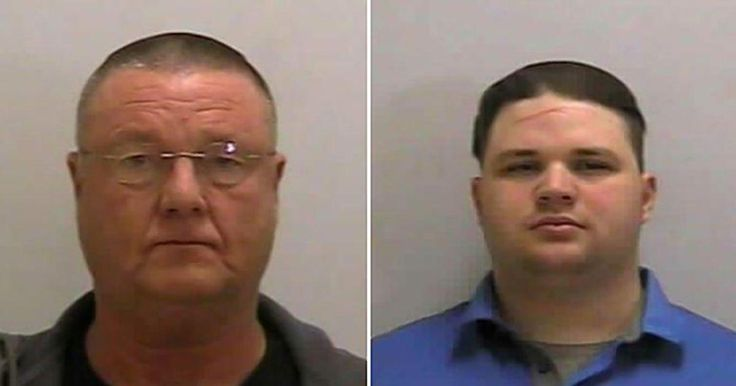 The police chief and an officer in the tiny city of White, Georgia, were arrested in March 2016 for allegedly running a racket on innocent citizens — busting them on phony charges and then banking on their payments for fines.
