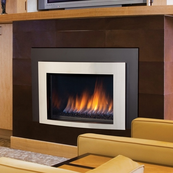 8 best Fireplaces images on Pinterest | Fireplace ideas, Fireplace ...