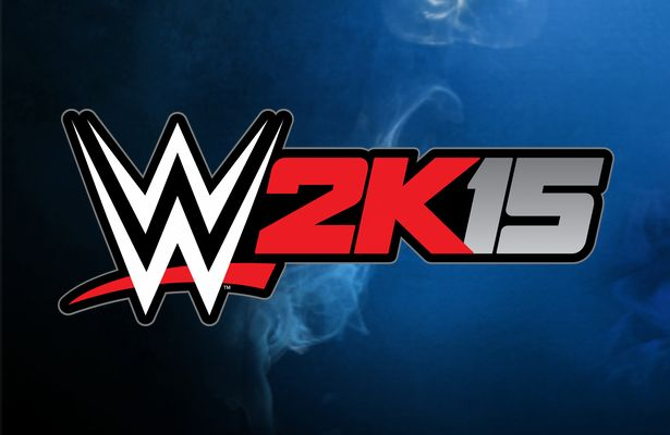 "Playable WCW Characters, New Rivalries, and DLC Packs Revealed for ""WWE 2K15″"
