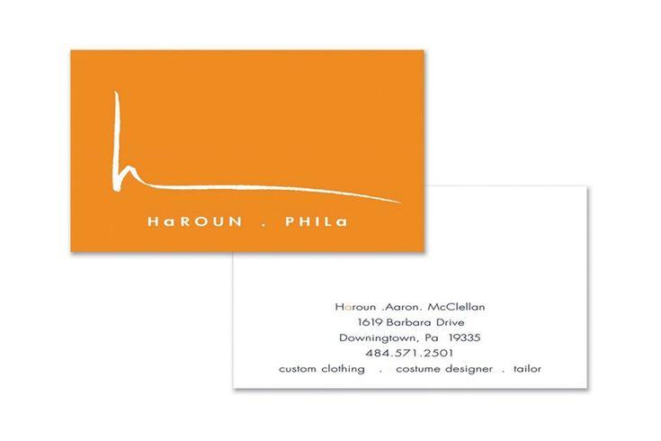 Größe Visitenkarte Ihre Visitenkarte Teil 2 Zeigen Sie