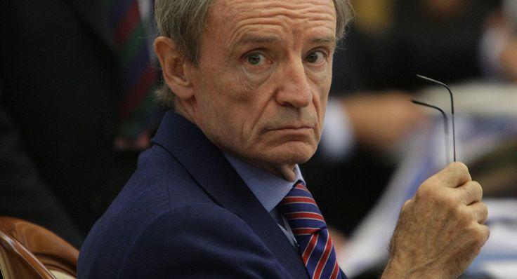 Le membre d'honneur du Comité international olympique (CIO) Jean-Claude Killy a donné son avis à Sputnik à l'égard des sanctions contre les athlètes russes. Le Tribunal arbitral du sport (TAS) a rejeté l'appel des athlètes russes et les a privés ainsi...