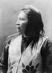 "Yellow Wolf,  December 30, 1909. Nez Perce people - Wikipedia, the free encyclopedia. Nimi'ipuu, which means the ""real people"" or ""we the people."" Pinned by indus® in honor of the indigenous people of North America who have influenced our indigenous medicine and spirituality by virtue of their being a member of a tribe from the Western Region through the Plains including the beginning of time until tomorrow."