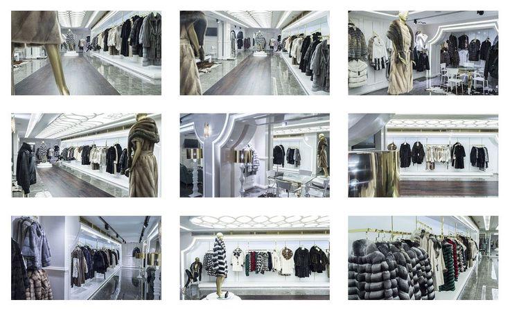 Мы приглашаем вас  на нашу фабрику верхней одежды из кожи и меха — LEVINSON. Вы хотите посмотреть наши изделия — мы пришлем за вами машину, привезем, затем отвезем обратно в отель (эта услуга бесплатная – мы так рекламируем себя). Четыре этажа новых моделей по лекалам ведущих турецких и итальянских дизайнеров: шубы, дубленки, пальто, плащи, куртки, жилетки по фабричным ценам. Позвоните нам, или пошлите сообщение: мобильный, WhatsApp, Viber : +90 534 818 3063. Менеджер компании - Зико