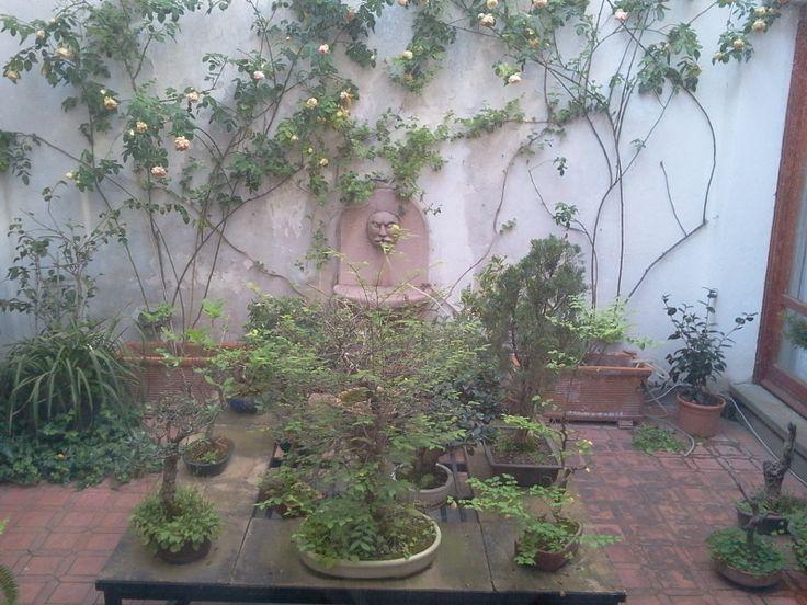 tavolo da giardino in arenaria pulvis roseus ae07 www.pulchria.it