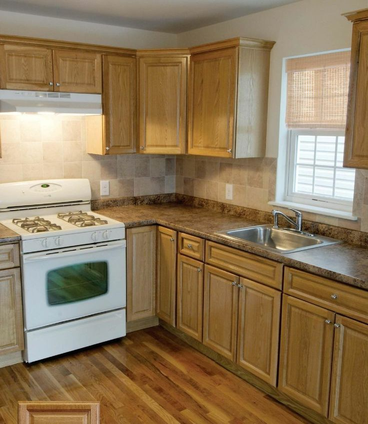 155 Best Images About Kitchen Cabinets On Pinterest