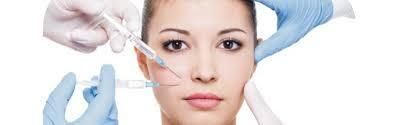 Denver Plastic Surgery Statistics The Denver plastic surgery cost action of Botox, in turn, results in diminished unwanted wrinkles in the target area. Botox has multiple uses and can be used to treat crow's feet, forehead furrows, frown lines, skin bands on the neck. https://broadwaypla.tumblr.com/post/162928317633/denver-plastic-surgery-options-for-younger-lookingDenver plastic surgery Associates, Denver plastic surgery Center, Denver plastic surgery Cost, Denver plastic surgery Reviews,
