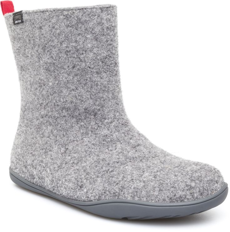 Camper Wabi 46646-001 Ankle-boots Women. Official Online Store USA