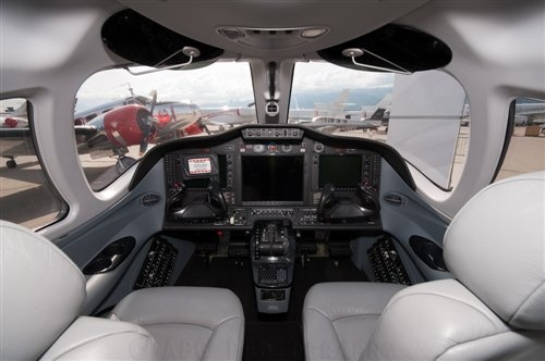 Private Planes On Pinterest Private Jet Interior Decks And Hawaii