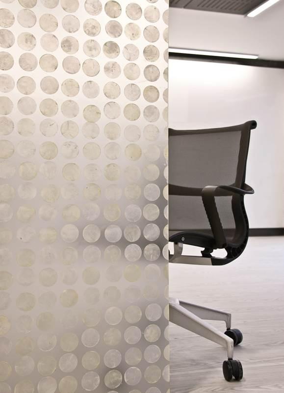 LUMIFORM, paneles arquitectónicos en resina translúcida para gran variedad de aplicaciones.: De Aplicaciones, Panels Arquitectónico, Paneles Arquitectónicos, Arquitectónicos En, Arquitectónico En