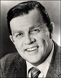 PAT HINGLE (1924 - 2009). Sterling supporting roles. In two of Clint Eastwood's movies. The judge in Hang Em High and the sheriff in one of his Dirty Harry movies.