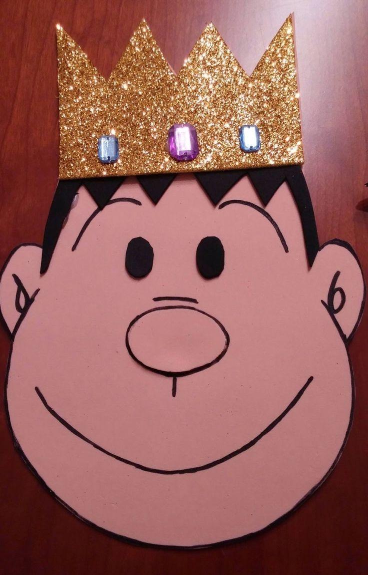 Navidad; Reyes magos; Doraemon; Gigante
