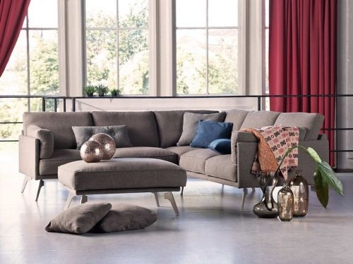 Scanova Cona sofa
