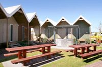 BIG4 Batemens Bay Beach Resort - Studios