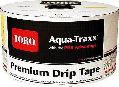 """Toro aquatraxx 5/8"""" drip tape #irrigation line soaker hose #water #vegetable gard,  View more on the LINK: http://www.zeppy.io/product/gb/2/380205633231/"""