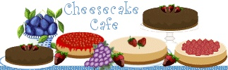 Make ANY kind of cheesecake you could possible imagine...and some you can't.
