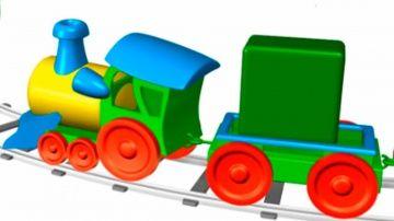 """Развивающие мультфильмы для детей Привет, Маша (Малыш, Улыбнись!) http://video-kid.com/10917-razvivayuschie-multfilmy-dlja-detei-privet-masha-malysh-ulybnis.html  Развивающие мультики для малышей, яркие 3D мультфильмы для самых маленьких. Цвета, формы, цифры и игры ждут маленьких зрителей мультсериала """"Малыш, Улыбнись"""". Мы знаем, как заинтересовать и развеселить полуторогодовалого ребенка! Играем, наблюдаем  и узнаем мир вместе! Присоединяйтесь к нам:Развивающий детский канал Наша группа…"""