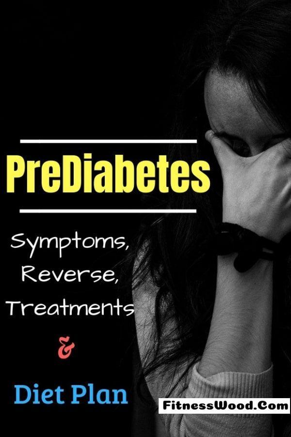 plan de ejercicio de dieta para diabetes