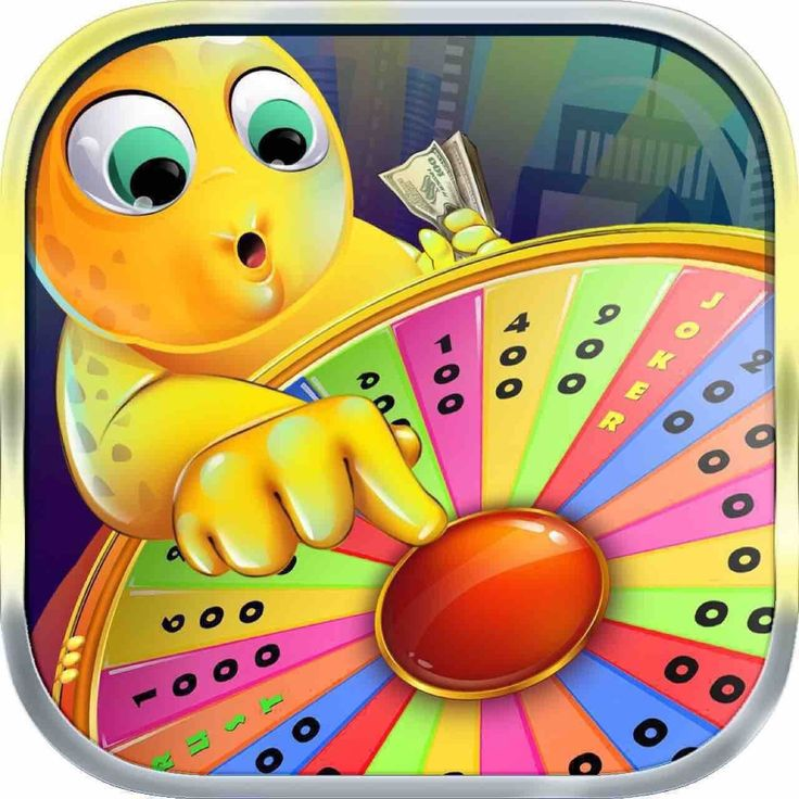 English version Download link for android free word games  https://play.google.com/store/apps/details?id=com.sonnygames.thefortunewheelofmagic    Turkish version download link for android of  games  https://play.google.com/store/apps/details?id=com.sonnygames.carkifelek