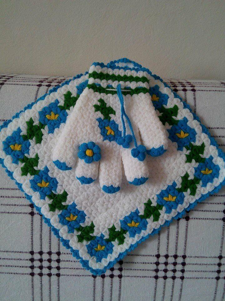 www.hanimmkiz.blogspot.com.tr