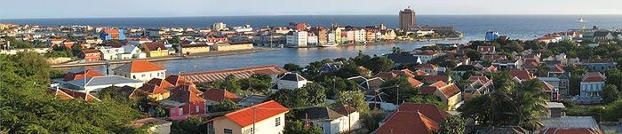 Curaçao - Wikipedia, the free encyclopedia