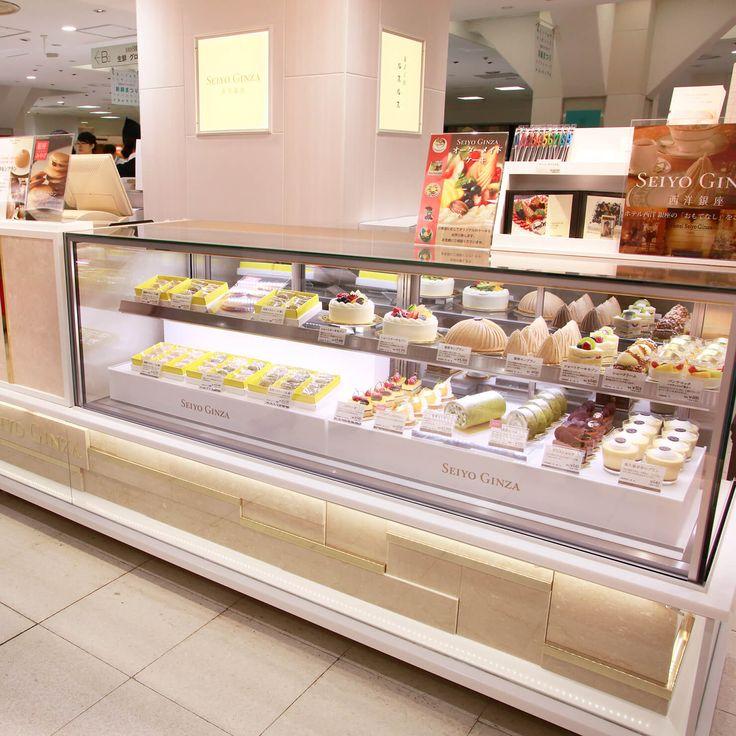 〈銀座マカロン〉レーズンからじゅわっと染み出るラム酒とバタークリームの最強タッグ | cake.tokyo