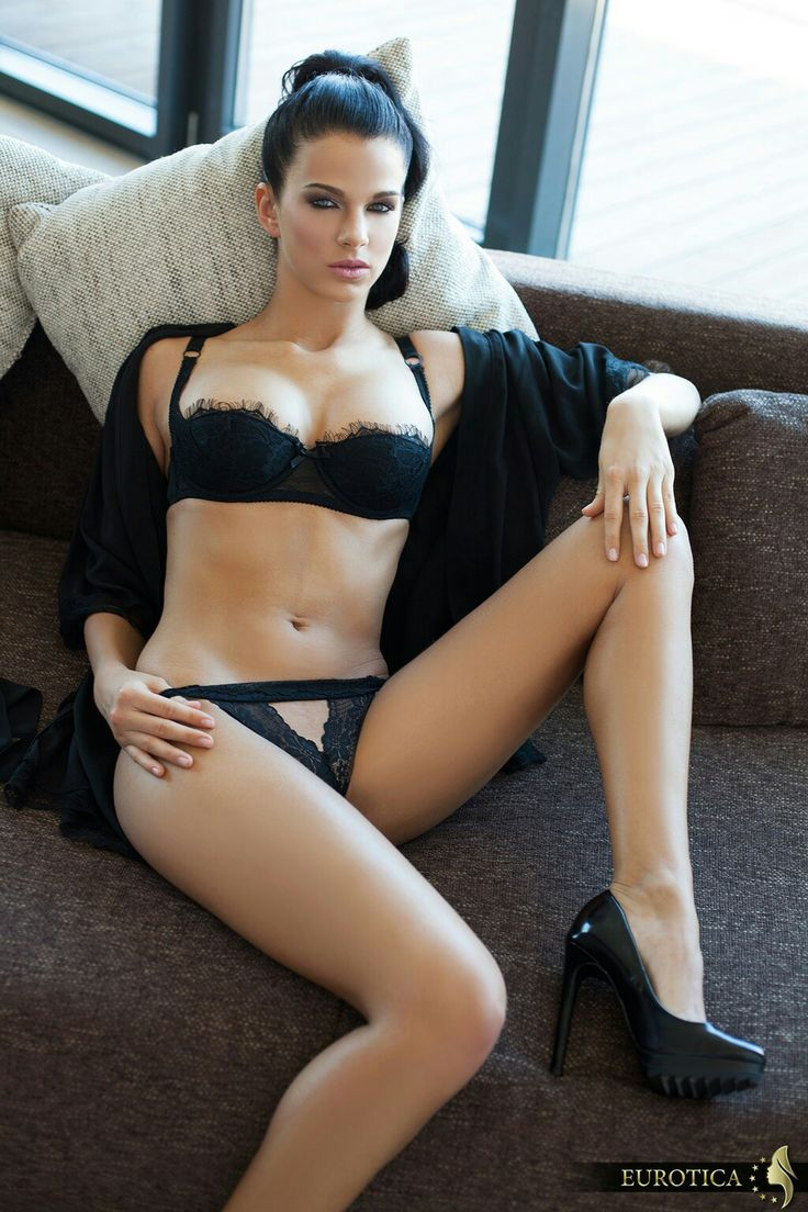 Thalia Sodi Naked Awesome 33 best deanna greene images on pinterest | daughters, glamour and