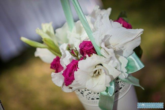 Timur&Malika birdie wedding39
