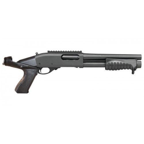 Remington 870 Modular Combat .12GA Shotgun MCS Breaching (Model 27585)