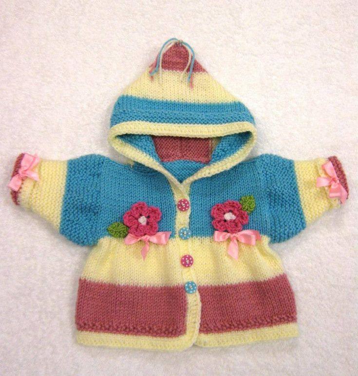 BEBEK ÖRGÜ Ürün Detayları Gösteriliyor - Güven BEBE - Bebek Gereçleri | Bebek Arabaları | Cibinlik, Cibinlik Modelleri, Chicco, Kraft, Maxi Cosi, Pierre Cardin ve tüm markalarda bebek ürünlerini en uygun fiyata alın
